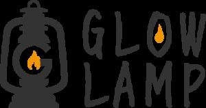 株式会社グローランプ
